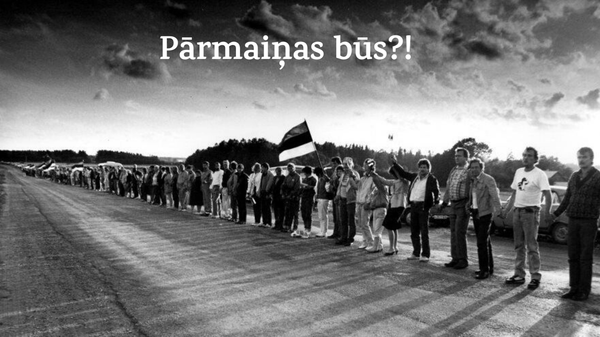 parmainas bus